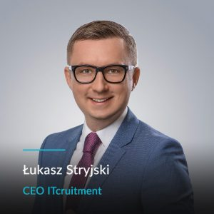 https://itcruitment.com/wp-content/uploads/2019/10/lukasz_stryjski_www-copy-300x300.jpg